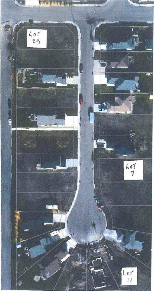 Home for sale at 11 Norwood Cs Wetaskiwin Alberta - MLS: E4186941