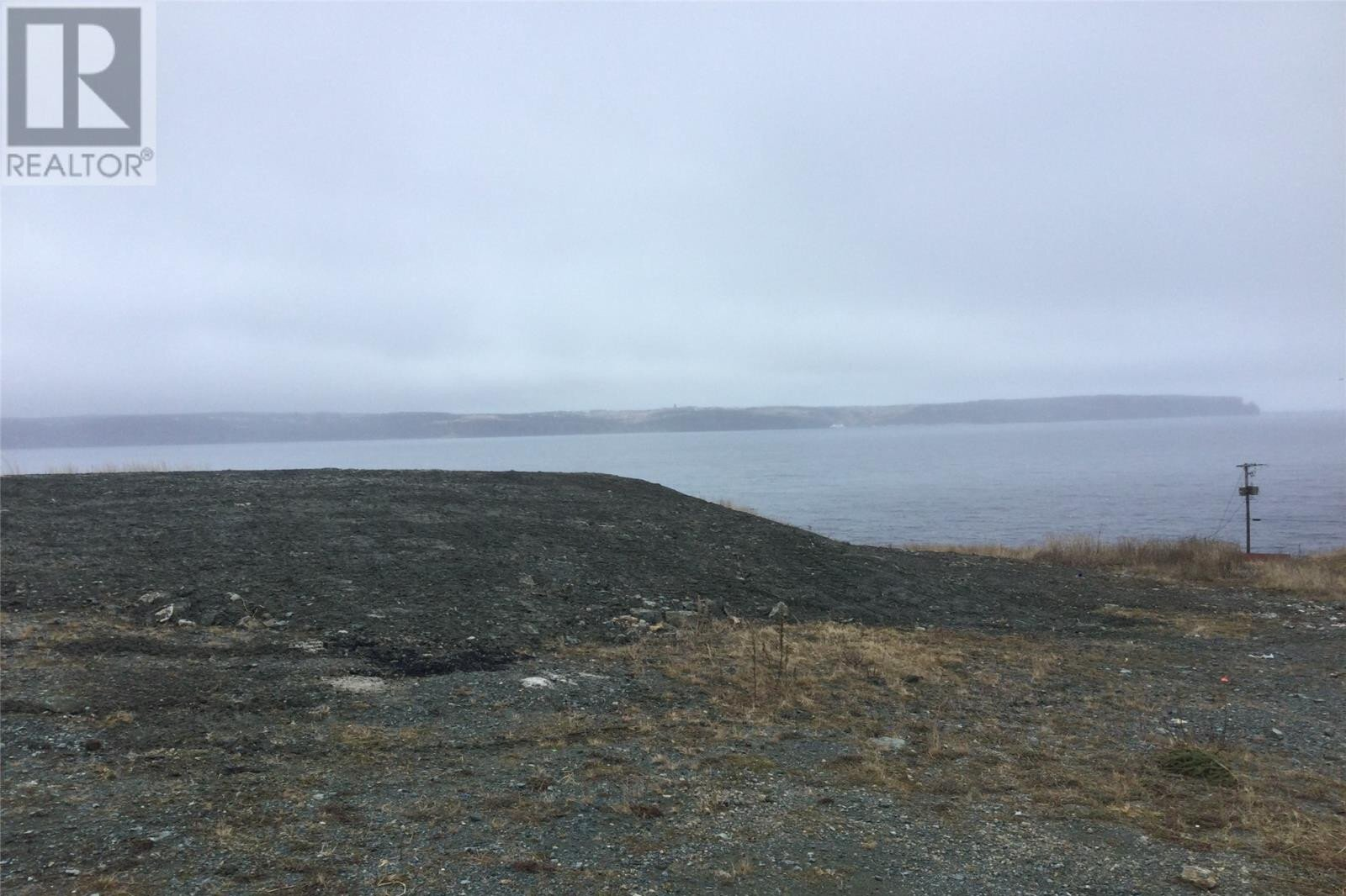 Residential property for sale at 11 Oceans  Portugal Cove - St. Philips Newfoundland - MLS: 1222417