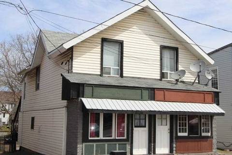 Residential property for sale at 11 Ottawa St Havelock-belmont-methuen Ontario - MLS: X4461760