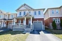 House for sale at 11 Pearl Dr Orillia Ontario - MLS: S4507248