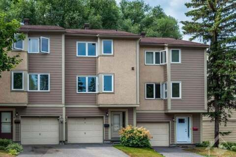 Home for rent at 11 Peary Wy Ottawa Ontario - MLS: 1200020