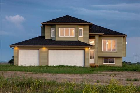 House for sale at 11 Pheasant Mdws  Dundurn Rm No. 314 Saskatchewan - MLS: SK779146