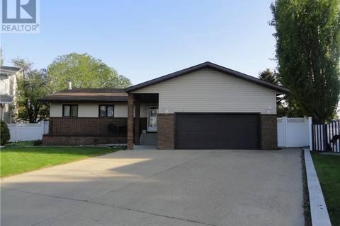 House for sale at 11 Philpott Ct E Brooks Alberta - MLS: sc0167769