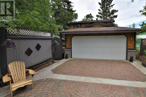 House for sale at 11 Pike St Pike Lake Saskatchewan - MLS: SK779612