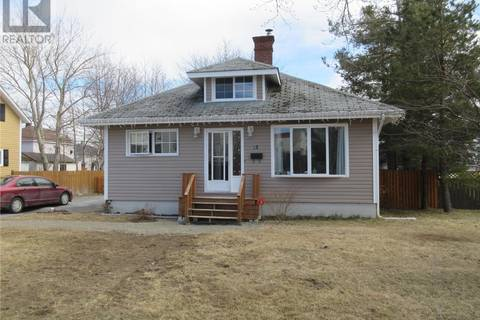 House for sale at 11 Pine Ave Grand Falls Windsor Newfoundland - MLS: 1195843