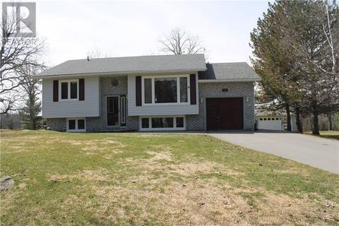 House for sale at 11 Pine Park Rd Bobcaygeon Ontario - MLS: 188157