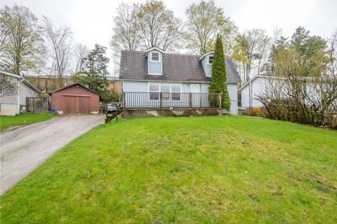 House for sale at 11 Pineway Ave Georgina Ontario - MLS: N4450426