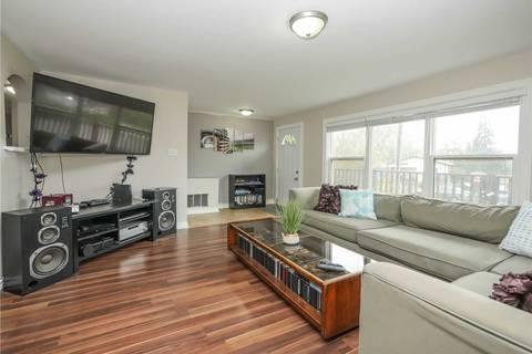 House for sale at 11 Pineway Ave Georgina Ontario - MLS: N4565383