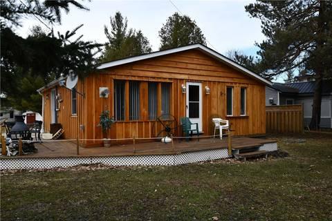 House for sale at 11 Pleasant View Dr Kawartha Lakes Ontario - MLS: X4414683