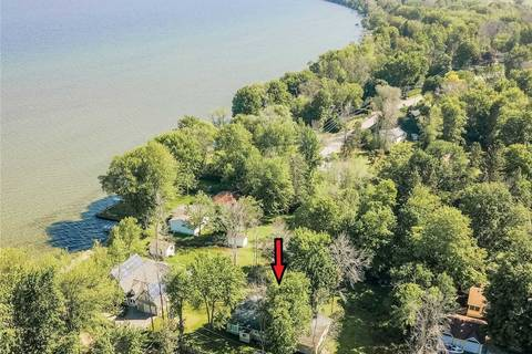 House for sale at 11 Port St Georgina Ontario - MLS: N4559057