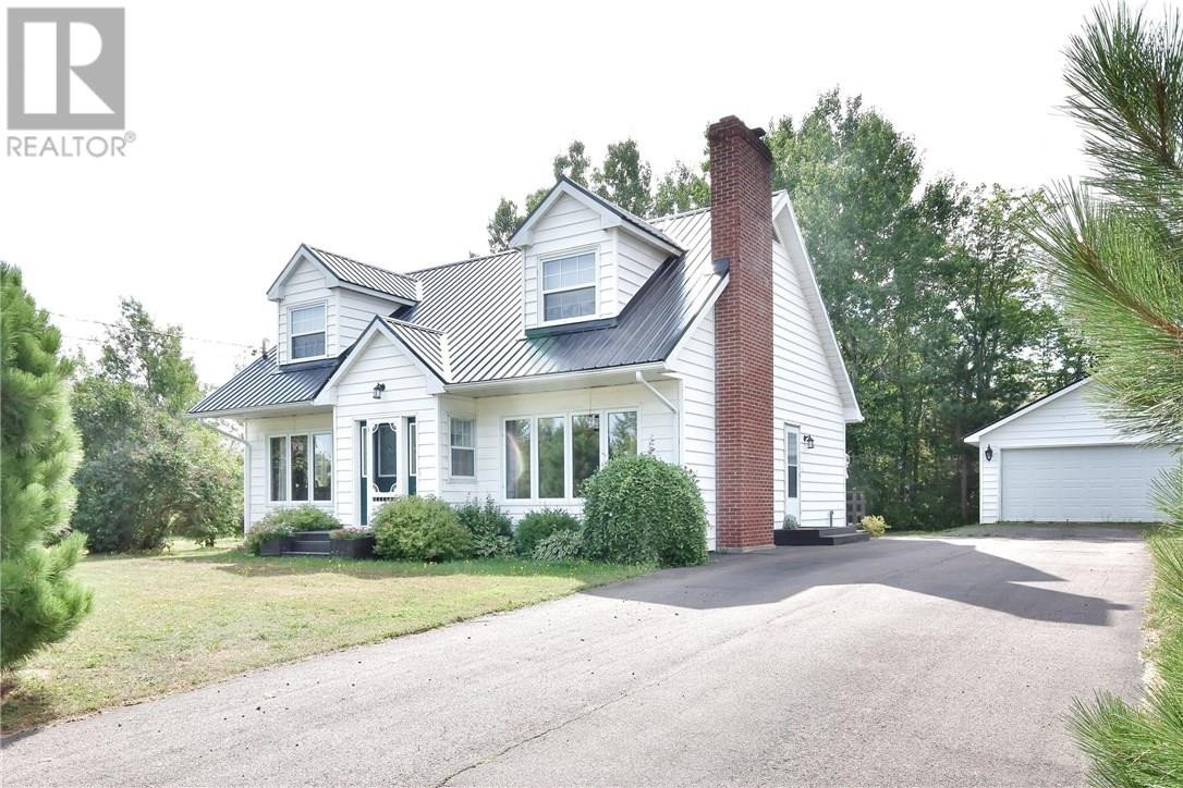 House for sale at 11 Princeton Ave Lower Coverdale New Brunswick - MLS: M130354