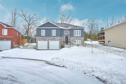 House for sale at 11 Ralph Dalton Blvd Tay Ontario - MLS: S4651908