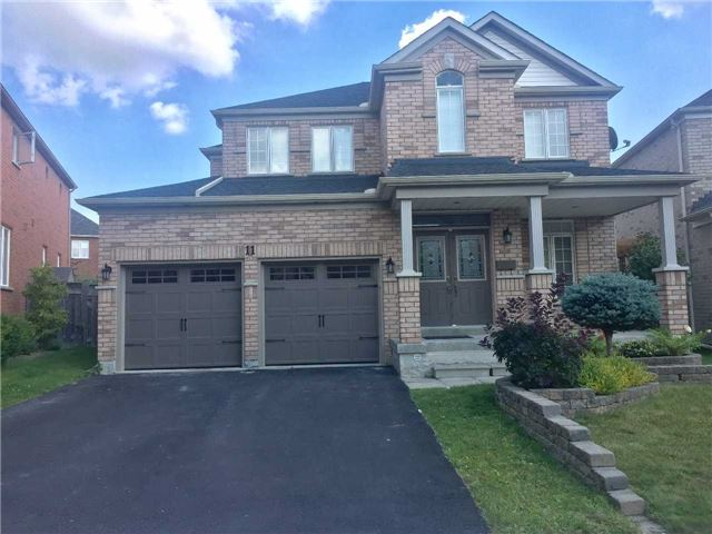 For Rent: 11 Ridgecrest Road, Markham, ON | 4 Bed, 3 Bath House for $2,700. See 19 photos!