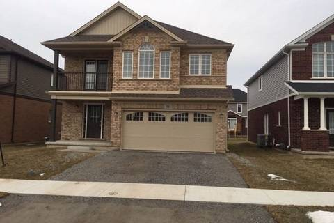 House for sale at 11 Riley Ave Pelham Ontario - MLS: X4420282