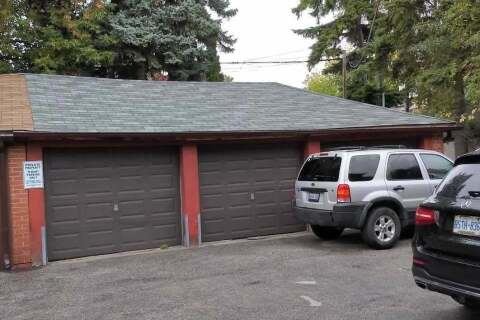 Commercial property for sale at 11 Rivercrest Rd Toronto Ontario - MLS: W4843502