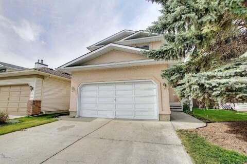 House for sale at 11 Riverwood Cs SE Calgary Alberta - MLS: A1036441