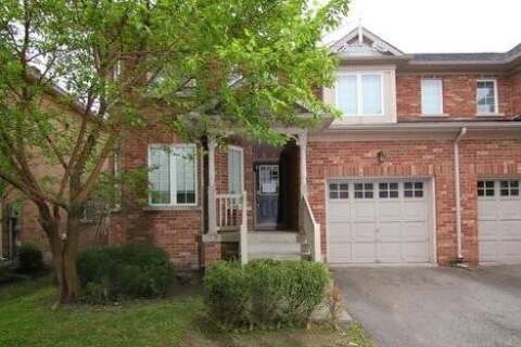 Townhouse for sale at 11 Robertson Rd Niagara-on-the-lake Ontario - MLS: X4778792