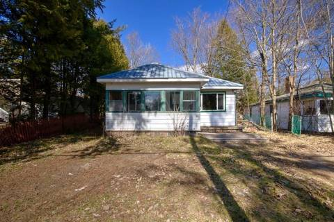 House for sale at 11 Roc Rd Tiny Ontario - MLS: S4749001