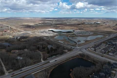 Home for sale at 11 Rockford Pk Northwest Calgary Alberta - MLS: C4243326