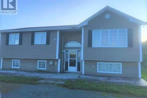 House for sale at 11 Rossiters Ln Cape Broyle Newfoundland - MLS: 1196566