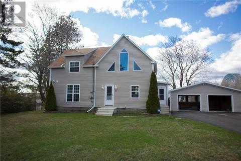 House for sale at  11 Rte Burton New Brunswick - MLS: NB023562