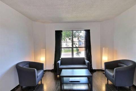 House for sale at 11 Royal Birch Rd Northwest Calgary Alberta - MLS: C4289337