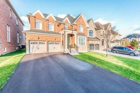 House for sale at 11 Royal West Dr Brampton Ontario - MLS: W4631240