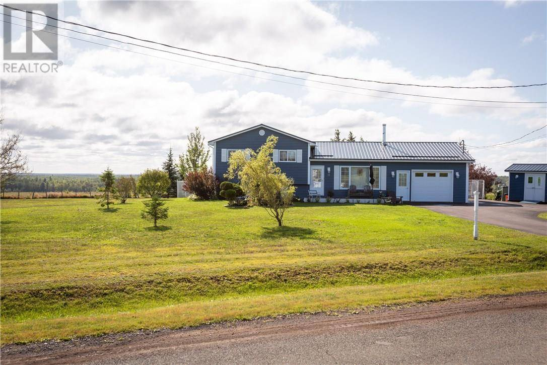 House for sale at 11 Saffron  Irishtown New Brunswick - MLS: M125464