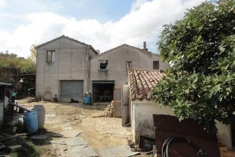 House for sale at 11 Santa Maria Delmonte  Roma/italy IT - MLS: Z4510645