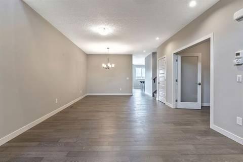 11 Savanna Villa(s) Northeast, Calgary | Image 2