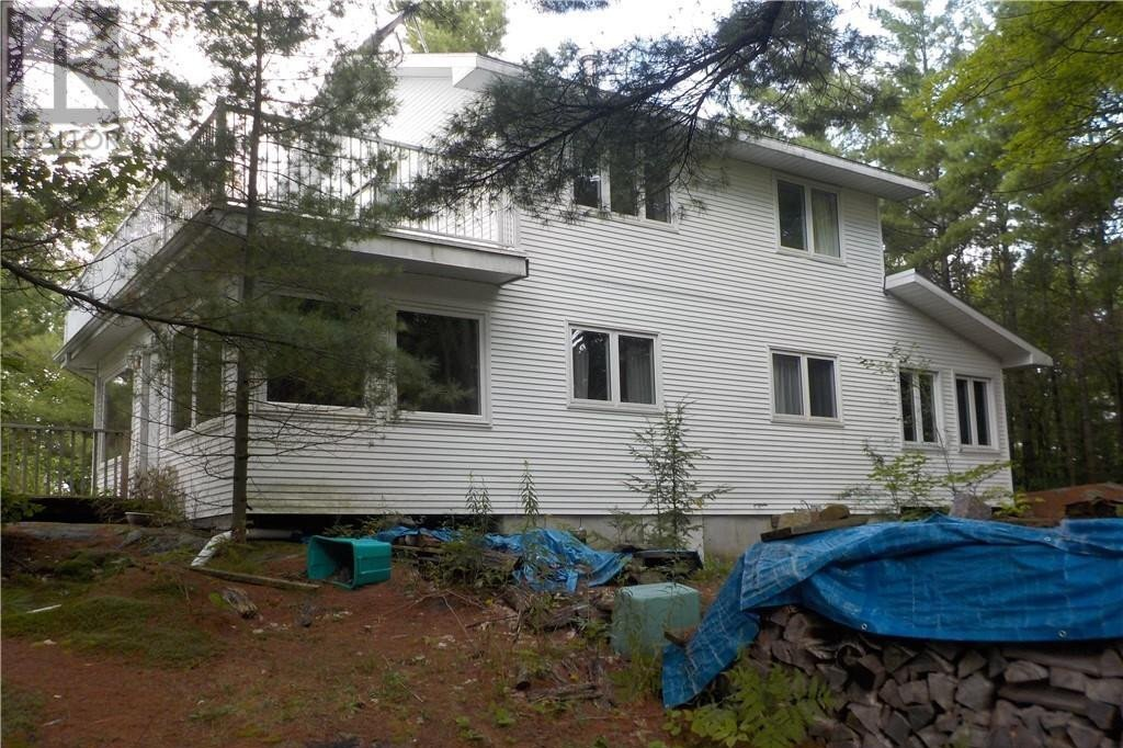 House for sale at 11 Sawmill Ln Seguin Ontario - MLS: 264011