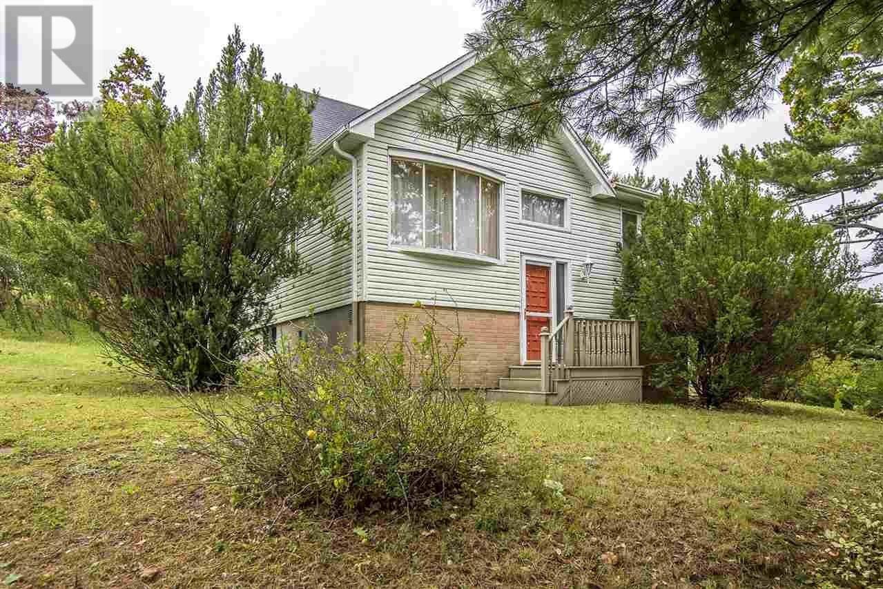 House for sale at 11 Schultz St Lower Sackville Nova Scotia - MLS: 202020353