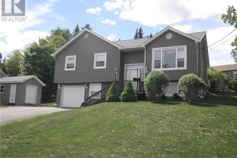 House for sale at 11 Selkirk Dr Quispamsis New Brunswick - MLS: NB027631