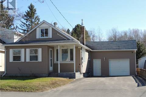 House for sale at 11 Sellwood Ave Capreol Ontario - MLS: 2074395