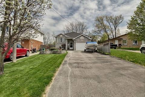 House for sale at 11 Shellard Ln Brantford Ontario - MLS: H4054297