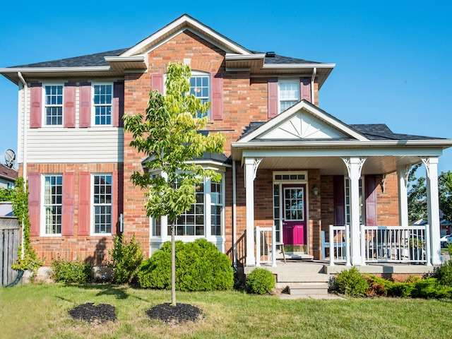 Sold: 11 Sherbo Crescent, Brampton, ON
