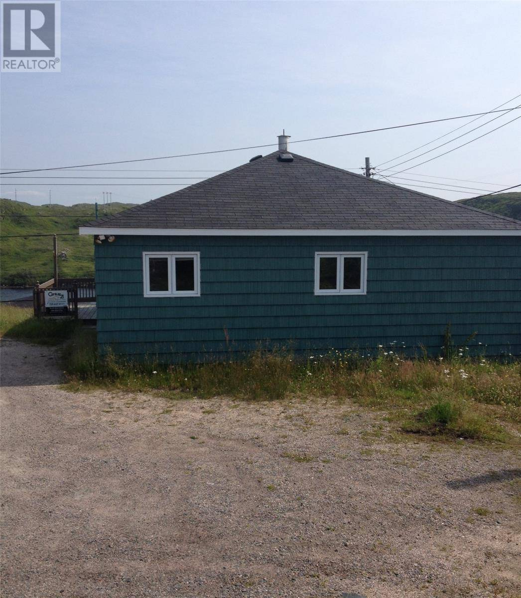 House for sale at 11 Shorts Ln Port Aux Basques Newfoundland - MLS: 1210125