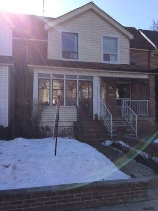 Townhouse for sale at 11 Silver Ave Toronto Ontario - MLS: W4697931
