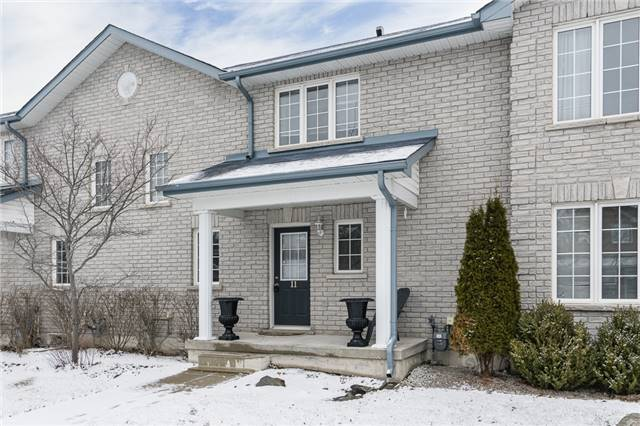 Sold: 11 Silver Maple Crescent, Barrie, ON