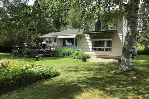House for sale at 11 Silver St Kawartha Lakes Ontario - MLS: X4520812