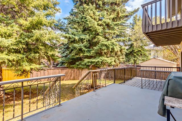 For Sale: 11 Silvergrove Crescent Northwest, Calgary, AB | 5 Bed, 3 Bath House for $599,999. See 50 photos!