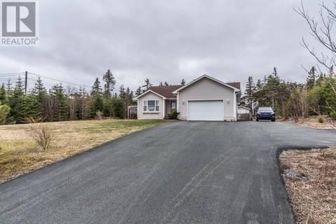 House for sale at 11 Skippers Landng Torbay Newfoundland - MLS: 1192467