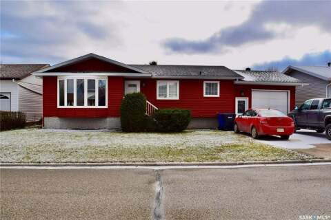 House for sale at 11 Souris Cres Redvers Saskatchewan - MLS: SK793079