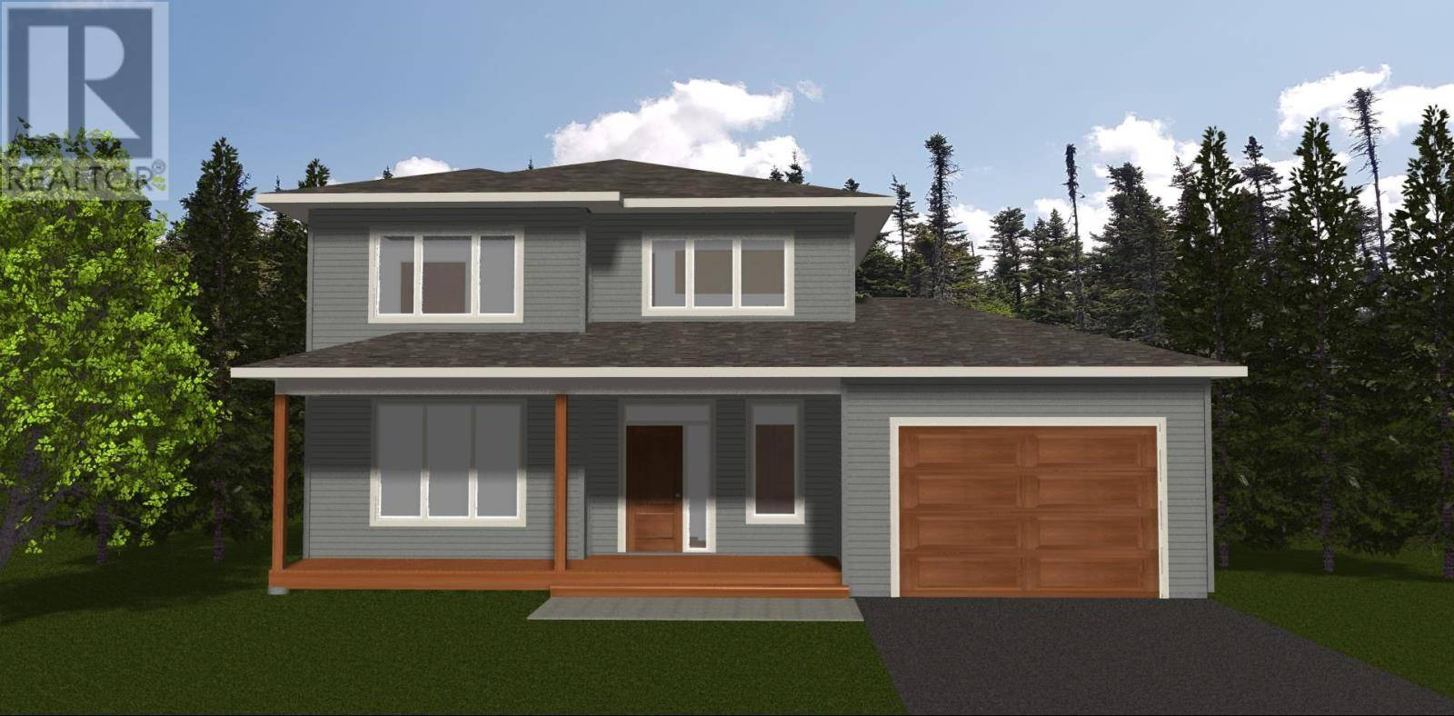 House for sale at 11 Sparta Pl Portugal Cove -st. Philips Newfoundland - MLS: 1199011