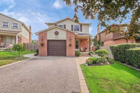 House for sale at 11 Spring St Whitchurch-stouffville Ontario - MLS: N4918345