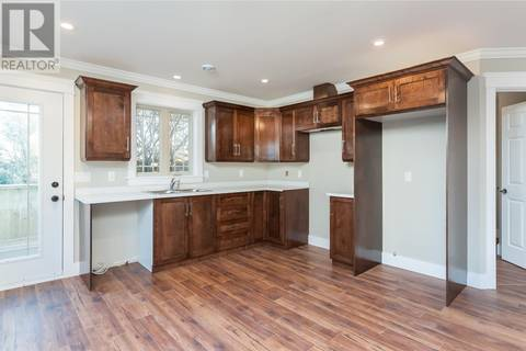 11 St. Andrews Avenue, Mount Pearl | Image 2