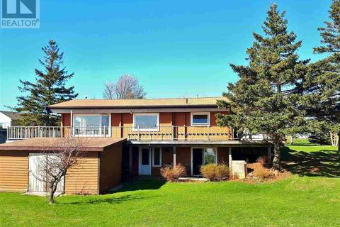 Home for sale at 11 Stanley Rd Stanley Bridge Prince Edward Island - MLS: 201909659