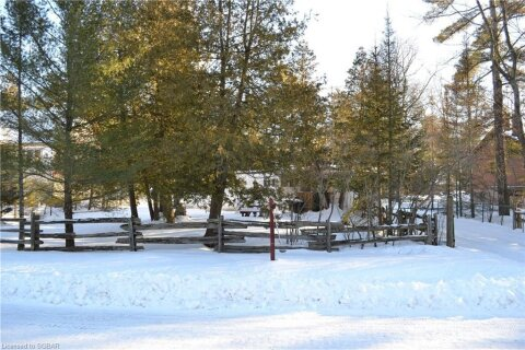 House for sale at 11 Stoney Rd Tiny Ontario - MLS: 40055349