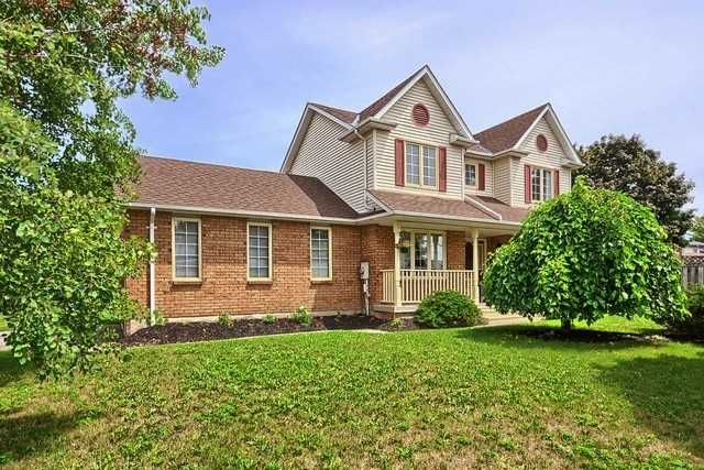 Removed: 11 Strathallan Drive, Clarington, ON - Removed on 2018-08-28 07:21:34