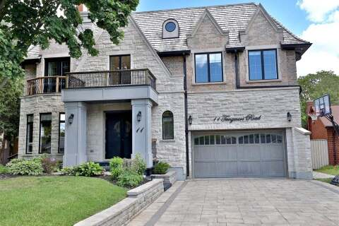 11 Tangmere Road, Toronto | Image 1